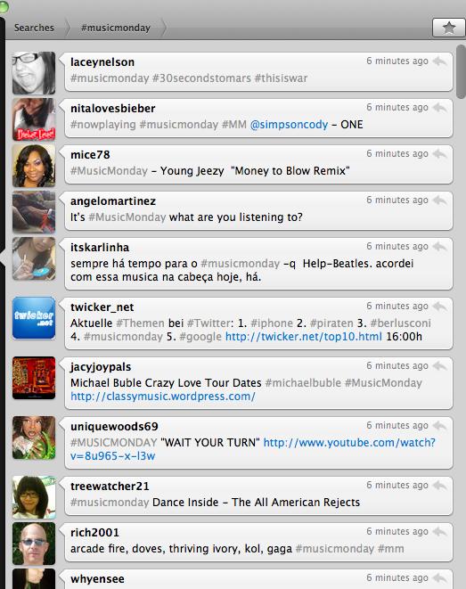 Twitter da sıkça gördüğünüz sembolü hashtagging nedir ve