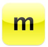 medyasyon iphone uygulaması