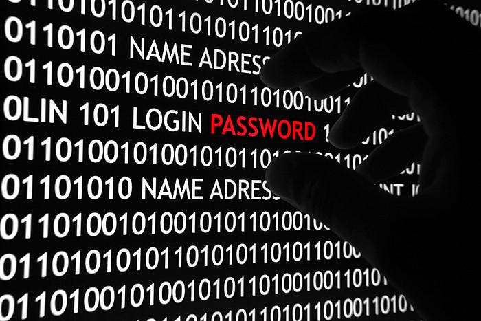 Wi-Fi Şifrelerini Kırmanın Püf Noktası
