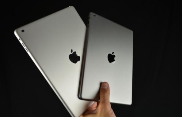 apple-ipad-5-space-grey-67-620x400