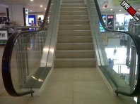 escalator-fail-stairs