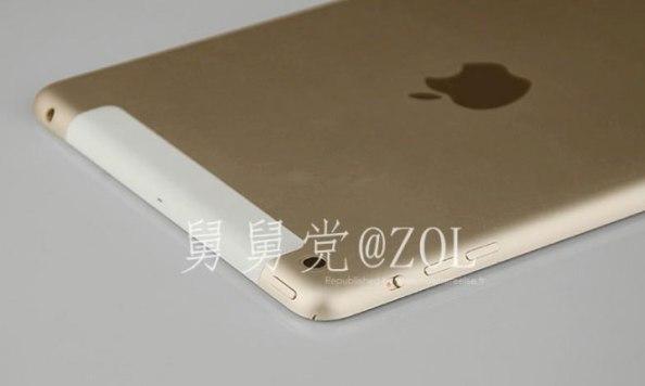 gold-mini-1-20131022