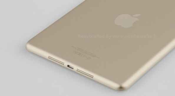 ipad-mini-2-gold-leak