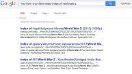 World War Z Filmini İzleyin