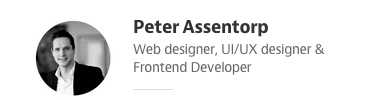 Peter Assentorp